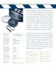 NLADA 2004 Substantive Law Conference Registration Brochure - Page 2
