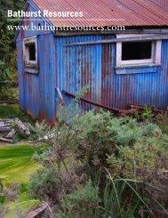 Buller: A standout project - The International Resource Journal