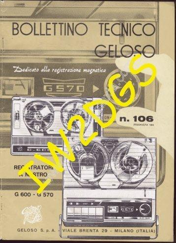 I W 2 G D - Mundoradio