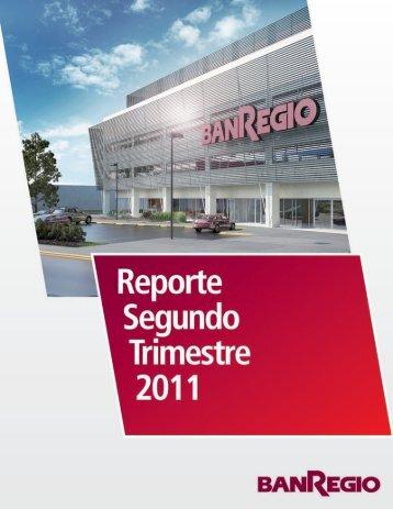 gfregio incrementa su utilidad neta en 35%, alcanzando ... - BanRegio