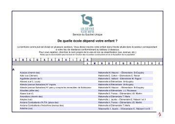 Télécharger le document - La Seyne-sur-Mer
