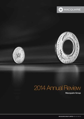 fy14-mgl-annual-review