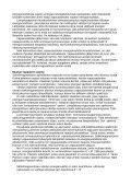 F2k-laboratorion esittely 2 - Page 4