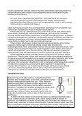 F2k-laboratorion esittely 2 - Page 6