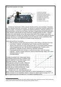 F2k-laboratorion esittely 2 - Page 7