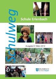 Schulweg 8.cdr - Gemeinde Erlenbach