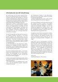 Schulweg 8.cdr - Gemeinde Erlenbach - Page 3