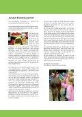 Schulweg 8.cdr - Gemeinde Erlenbach - Page 4