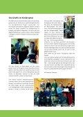 Schulweg 8.cdr - Gemeinde Erlenbach - Page 5