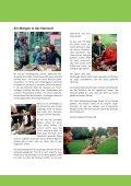 Schulweg 8.cdr - Gemeinde Erlenbach - Page 6