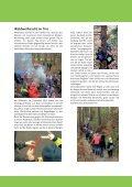 Schulweg 8.cdr - Gemeinde Erlenbach - Page 7