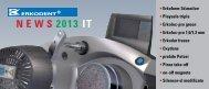 N E W S 2013 IT - Erkodent