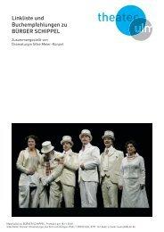 Empfehlungen_zu_BUERGER_SCHIPPEL 2.36 Mb - Theater Ulm