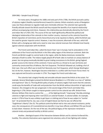 "sample mongol dbq essay quia 2004 dbq ae"" sample essay 9 essay for many years throughout"