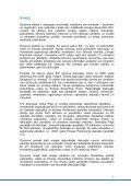 teksts - Latvijas Republikas Ārlietu Ministrija - Page 6