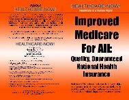Download the .pdf - Healthcare-NOW!