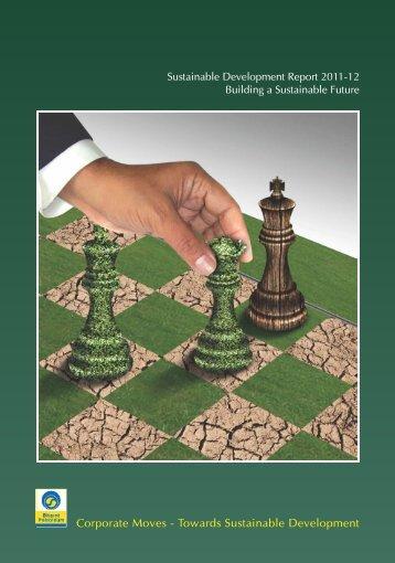 download - Bharat Petroleum