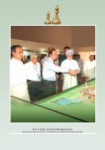 download - Bharat Petroleum - Page 2