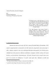 FAA-003-Handelsman-Antonio Preciado, poeta.pdf - Repositorio ...
