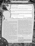 JDR-FR - JdRP - Page 2
