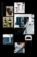 bureaux à vivre - Easy catalogue - Page 2