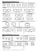 bureaux à vivre - Easy catalogue - Page 4