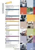 bureaux à vivre - Easy catalogue - Page 5