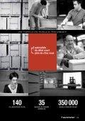 bureaux à vivre - Easy catalogue - Page 7