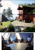 Brosjyre for Ask kurssenter - Skandinavisk yoga- og ... - Page 4