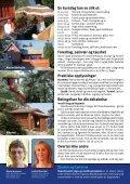 Brosjyre for Ask kurssenter - Skandinavisk yoga- og ... - Page 5