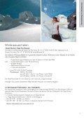 saastal winter - Ferienhaus Amaryllis - Seite 7