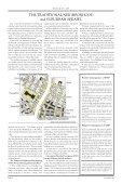 SmartCode Summary Report - Page 4