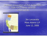 James C. Lanzarotta - staging.files.cms.plus.com