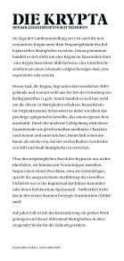 4. - Mattighofen - Seite 7