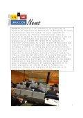 News News - Escuela de Arquitectura e Ingeniería de Edificación - Page 4