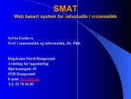 pdf-fil 117 kbyte