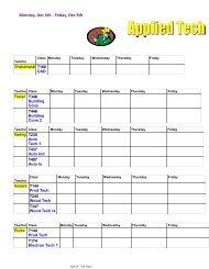 Archive/Week of 12-05-12-09.pdf