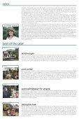 HAK Völkermarkt Jahresbericht 07 - HAK in Völkermarkt - Seite 2
