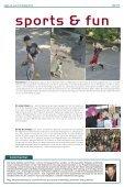 HAK Völkermarkt Jahresbericht 07 - HAK in Völkermarkt - Seite 5