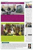 HAK Völkermarkt Jahresbericht 07 - HAK in Völkermarkt - Seite 6
