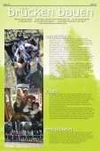 HAK Völkermarkt Jahresbericht 07 - HAK in Völkermarkt - Seite 7