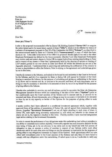 cover letter sles wharton mba career management