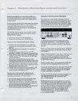 AN-57-2 - HP Memory Project - Page 7