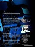 PMW-TD300 - Sony - Page 3