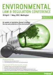 Brochure - Conferenz