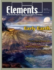 Front Matter (PDF) - Elements