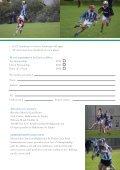 booking form - Ballyboden St. Enda's GAA - Page 3