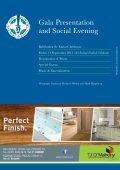 booking form - Ballyboden St. Enda's GAA - Page 4