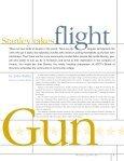 Lynda Stanley Takes Flight - ACCT - Page 2