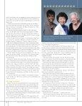 Lynda Stanley Takes Flight - ACCT - Page 5